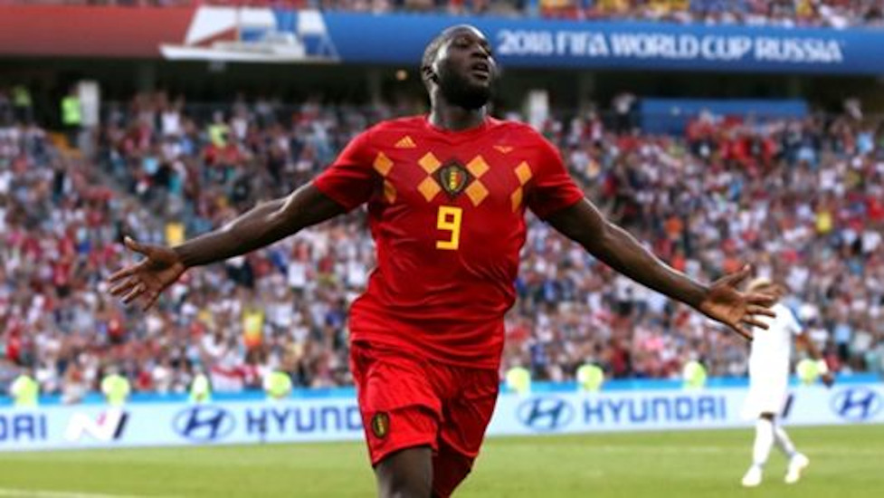 romelu lukaku dp profile pictures for whatsapp facebook