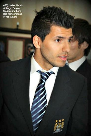 sergio aguero dp profile pictures for whatsapp facebook