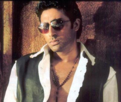 Abhishek Bachan profile pictures