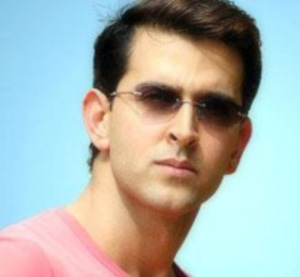 Hrithik Roshan profile pictures