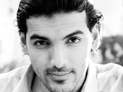 John Abraham profile pictures