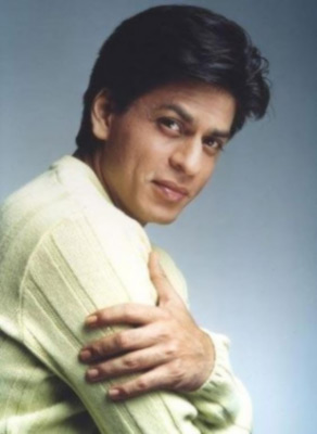 Sharukh Khan profile pictures