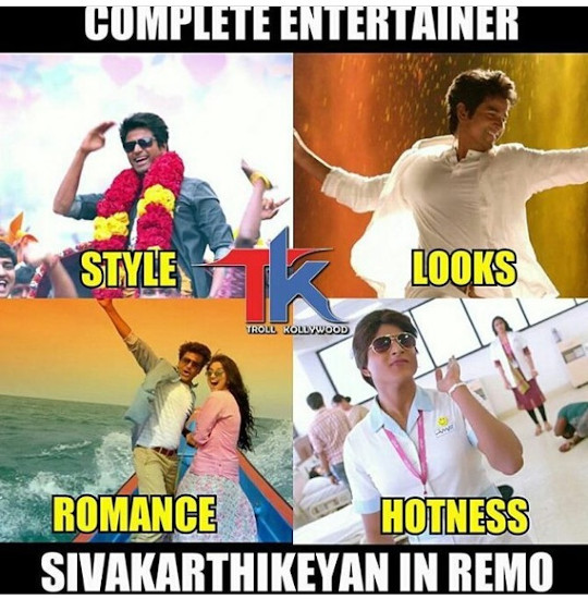 sivakarthikeyan pics for whatsapp facebook
