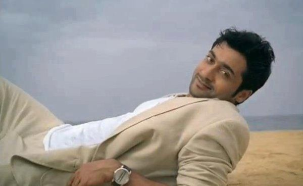 suriya pics for whatsapp facebook