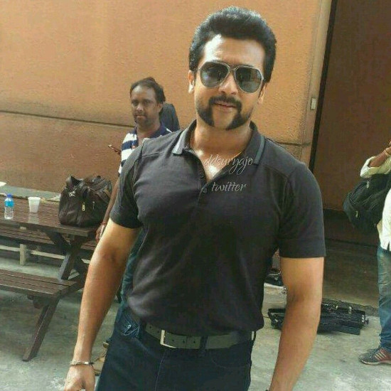 suriya pics for whatsapp facebook