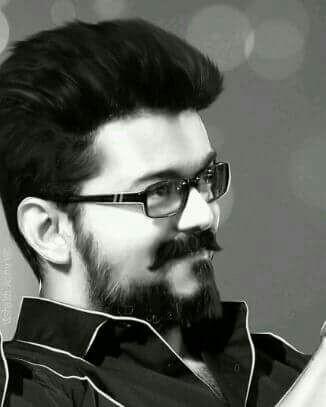 vijay pics