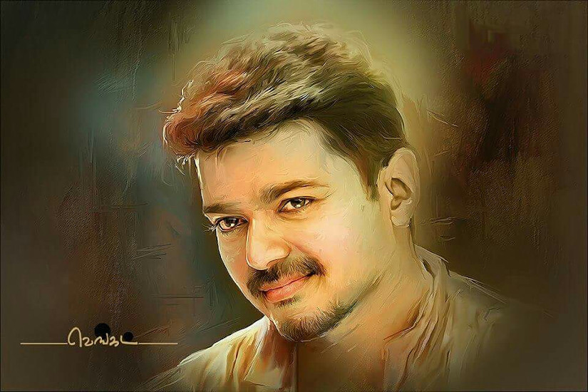 vijay pics for whatsapp facebook