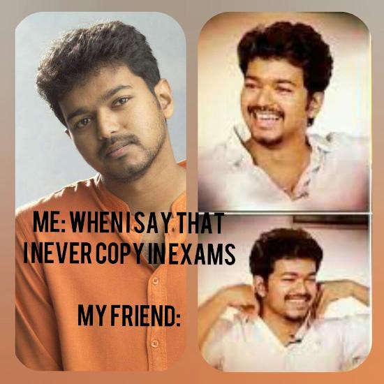vijay pics for whatsapp facebook