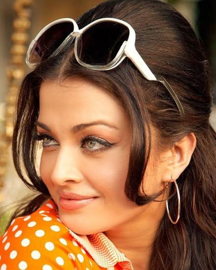 Aiswarya Rai profile pictures