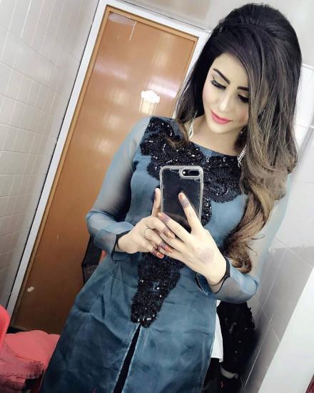 Shumi Islam Brishty profile pictures