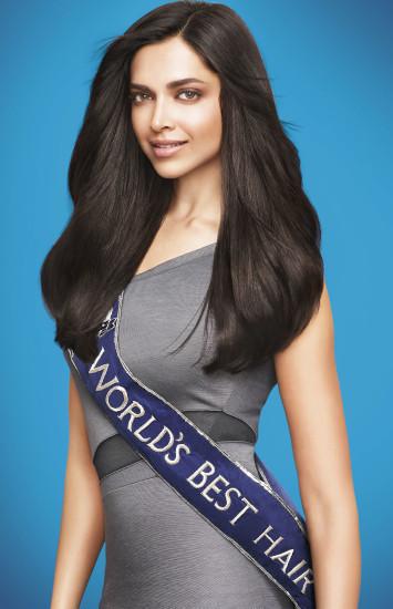 Deepika Padukone profile pictures