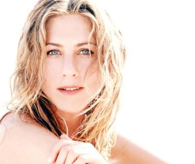 Jennifer Aniston profile pictures