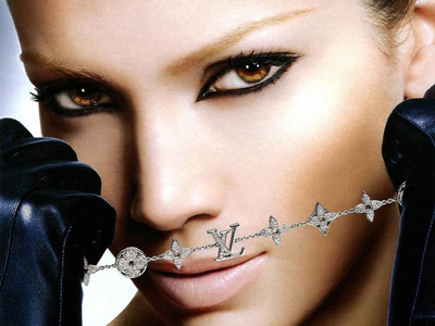 Jennifer Lopez profile pictures