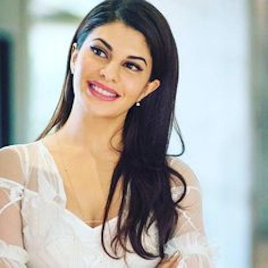 Jacqueline Fernandez profile pictures