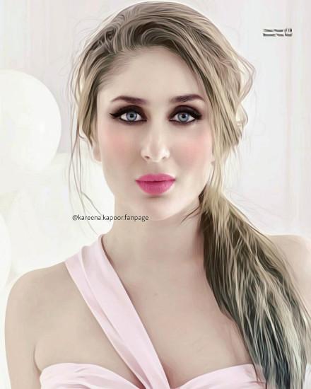 kareena kapoor profile pictures