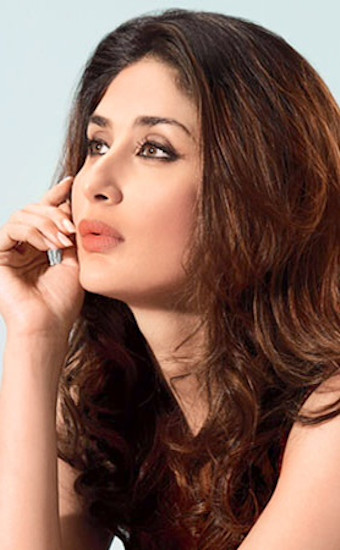 kareena kapoor profile pictures