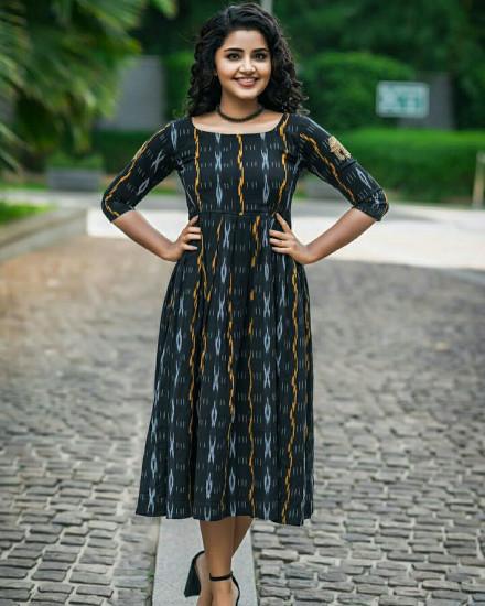 anupama parameswaran pics