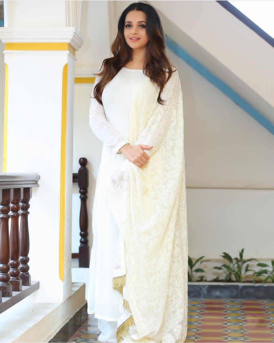 Bhavana Profile Pics