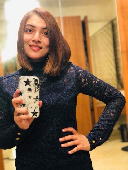 nazriya nazim pics