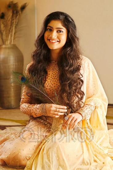 sai pallavi dp profile pictures for whatsapp facebook