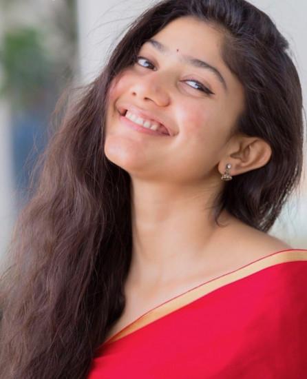 sai pallavi dp profile pictures for whatsapp facebook