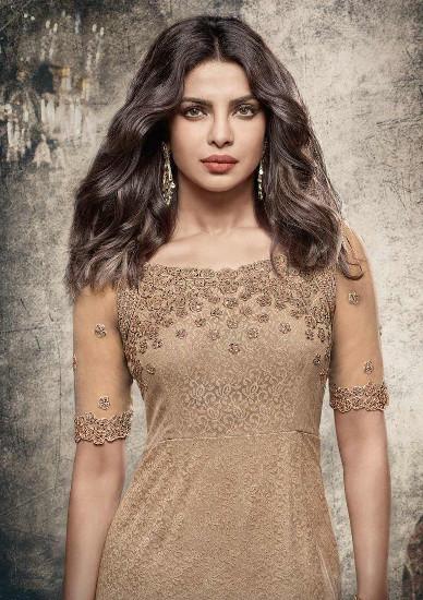 priyanka chopra profile pictures