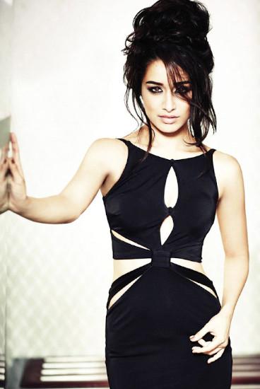 Shraddha Kapoor profile pictures
