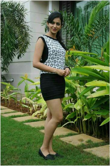 Rakul Preet Singh pics