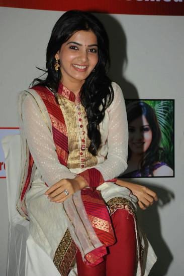 samantha pics