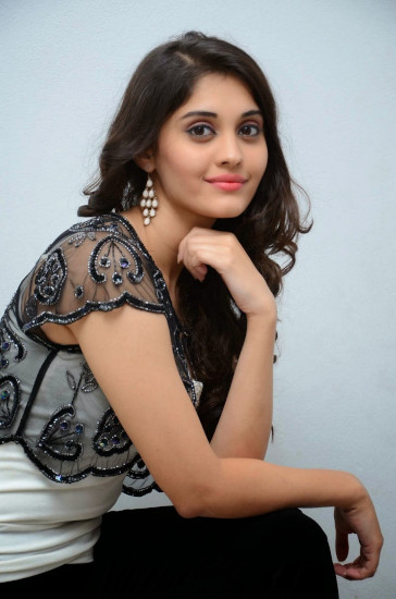 surabhi tamil telugu actress pics