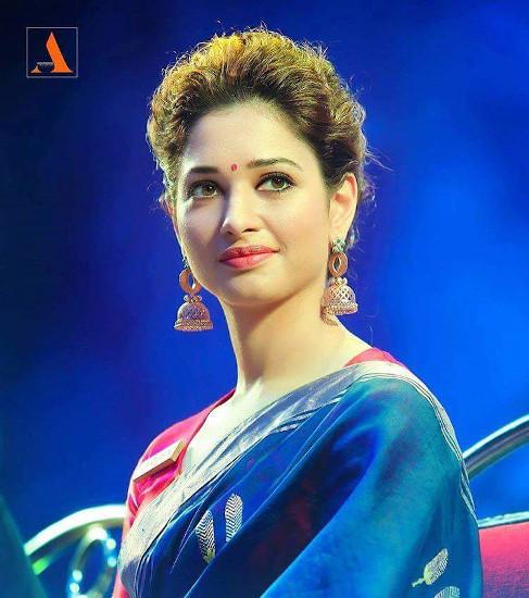 tamanna bhatia profile pictures
