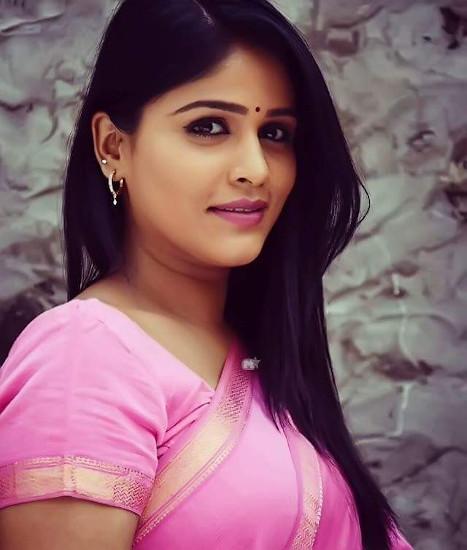 Amazing profile pictures