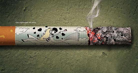 Anti Smoking profile pictures