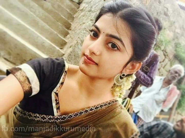 Awesome dp