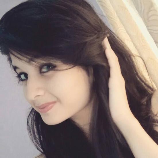 awesome profile pics