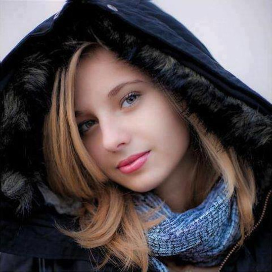 Awesome stylish girls profile pictures