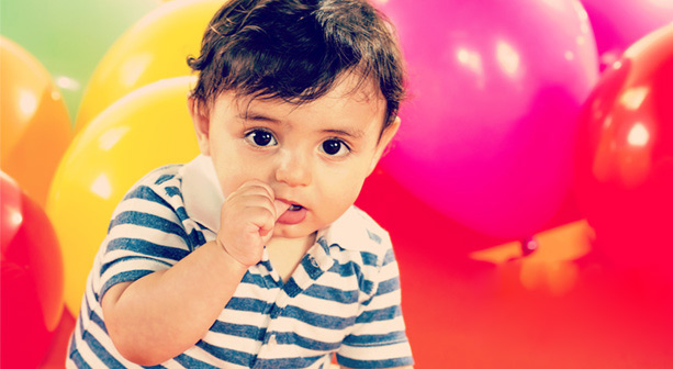 baby boys pictures