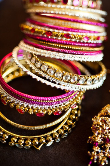 Bangles profile pictures