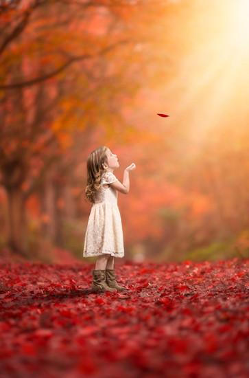 Beautiful Children Profile Pictures Beautiful Children Profile