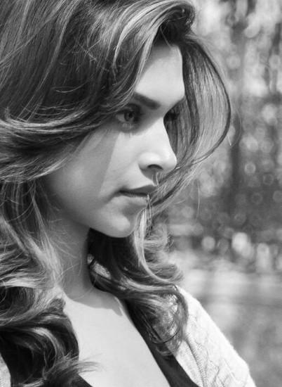 bollywood profile pics