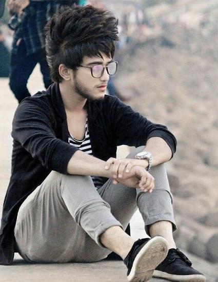 boys dp stylish boys dp pics for whatsapp facebook