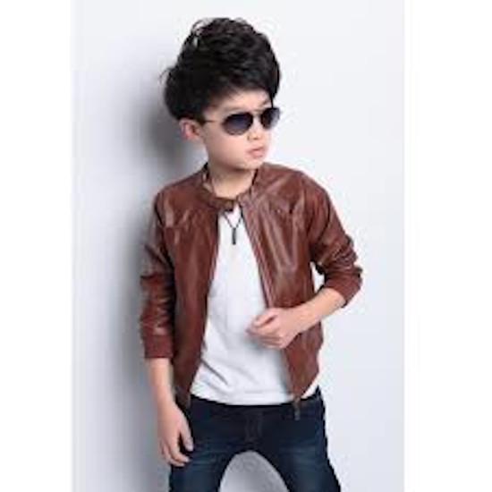 Boys Profile Pics