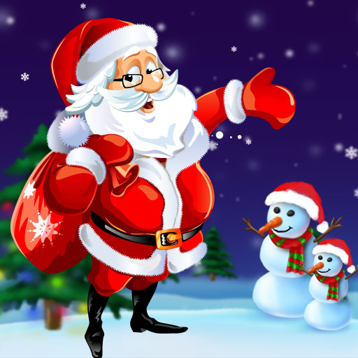 christmas dp profile pictures for whatsapp facebook