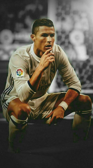 cristiano ronaldo dp profile pictures for whatsapp facebook