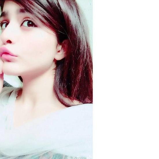 Dashing Girls profile pictures