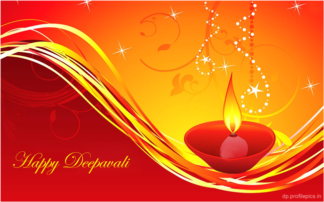Deepavali Dp Images For Whatsapp