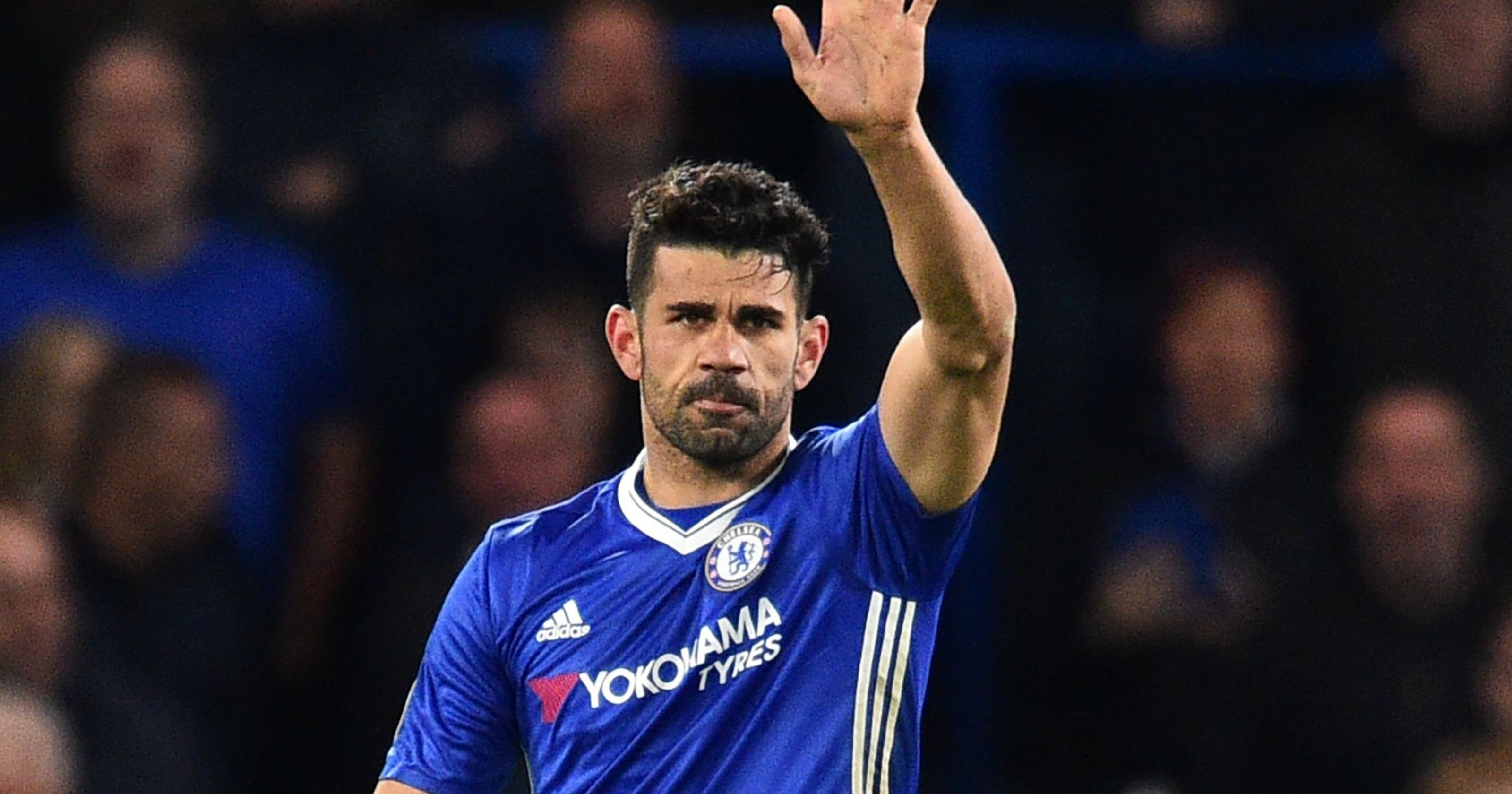 diego costa dp profile pictures for whatsapp facebook