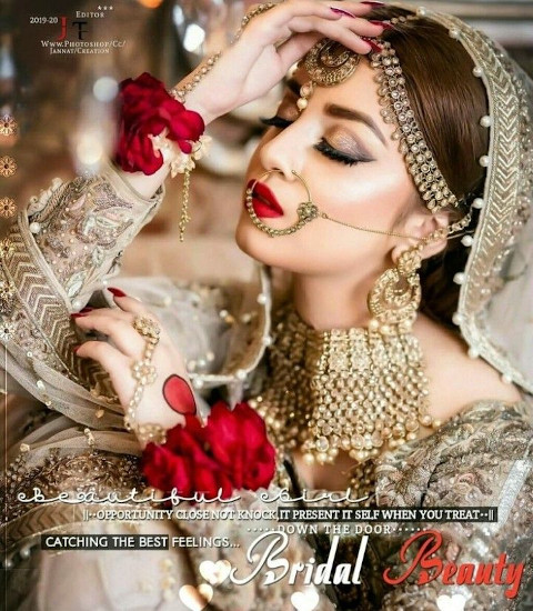 Dulhan profile pictures