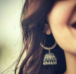 EarRings profile pictures