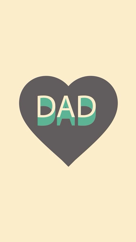 fathers day dp